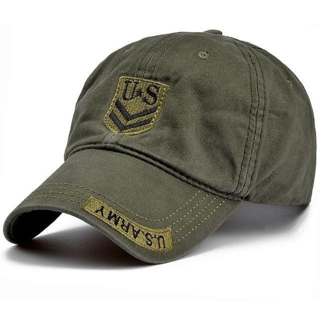 Commando Camo Baseball Caps Men Usa Army Cap Snapback Cap Hip Hop Women Trucker Hat Summer Dad Hat For Men Bone Aba Mens Hats Baseball Hats For Men Casual Cap