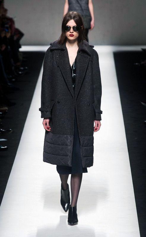 67c9b3b50d1 Max Mara - Fall-Winter 2014-2015 Milan Fashion Week