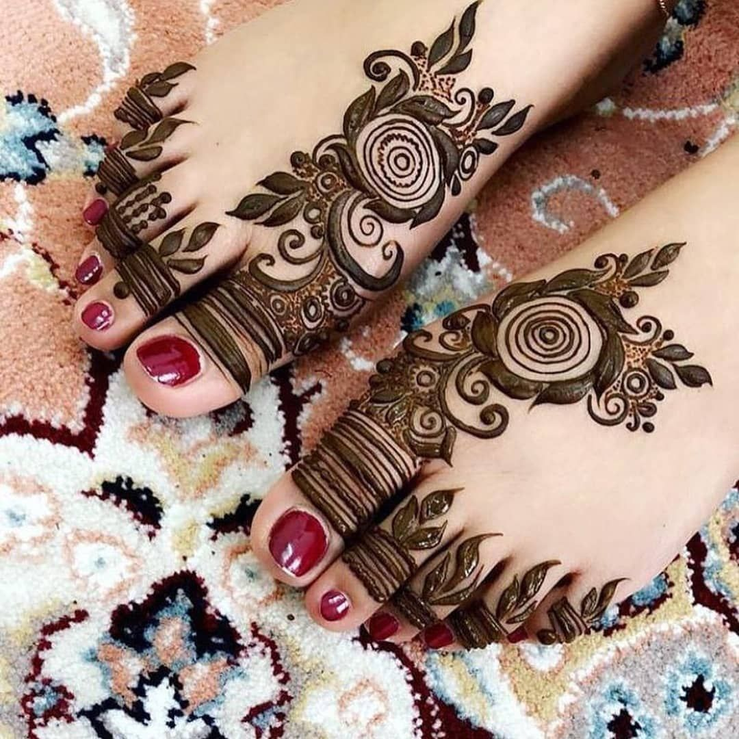 صور نقش الحناء Henna Designs Feet Mehndi Designs 2018 Mehndi Designs For Fingers