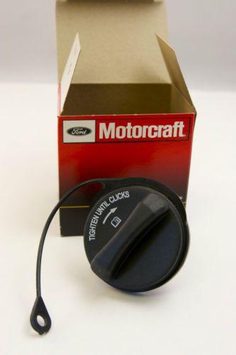 Ford-Motorcaft-OEM-Original-Fuel-Tank-Cap-Gas-Cap-Filler-Cap-6L2Z9030F-FC1058 #Motorcaft #FC1058