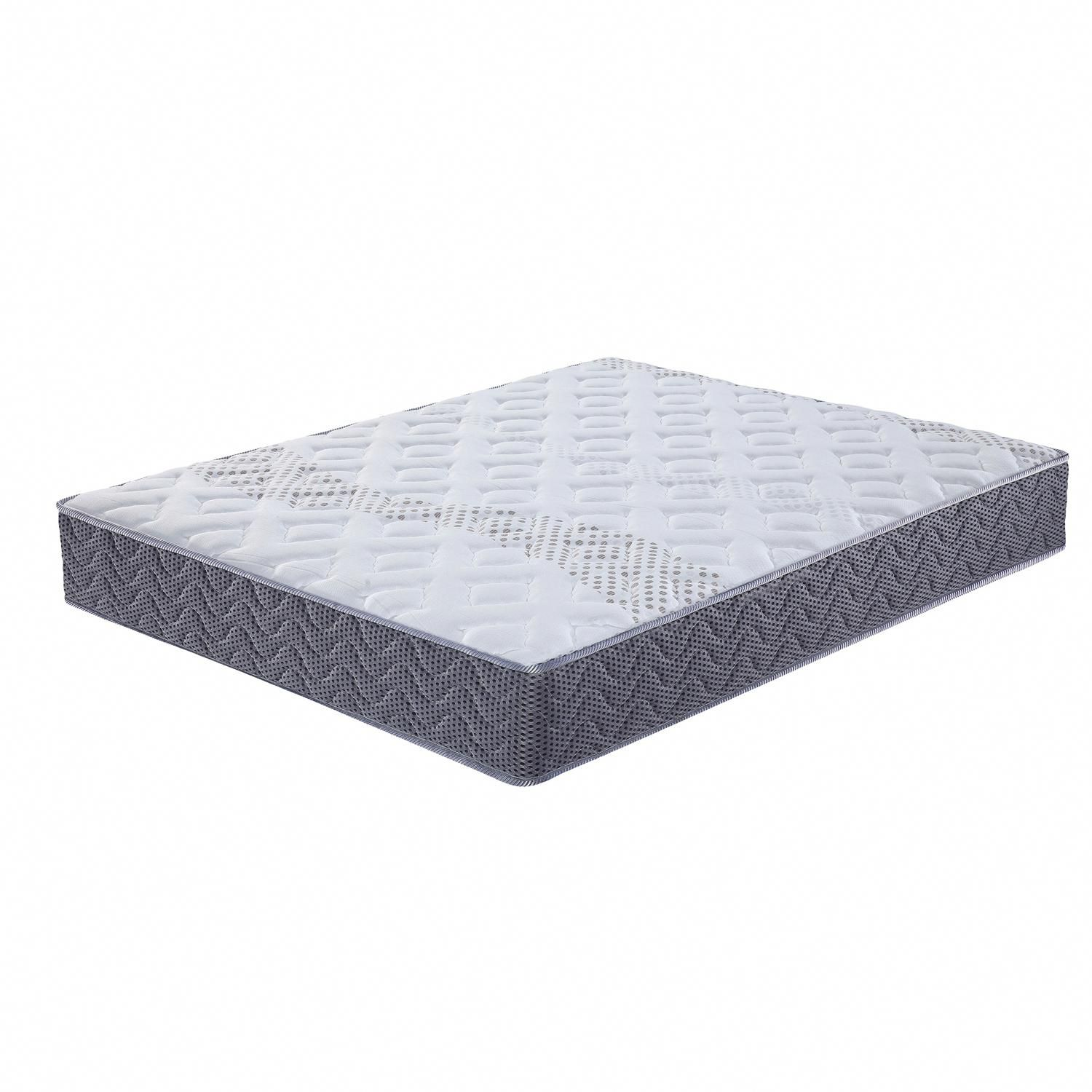 Memory Foam Mattress Queen Foam Mattress King Frame