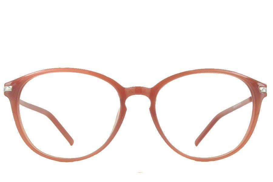 gazelle lunette