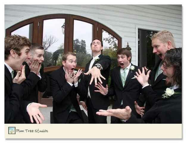 #sesionpics #weddingideas