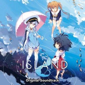 Island Soundtrack Anime Island Anime Shows