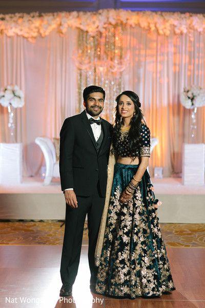 Pin By Maharani Weddings On Bridal Fashions Pinterest Wedding