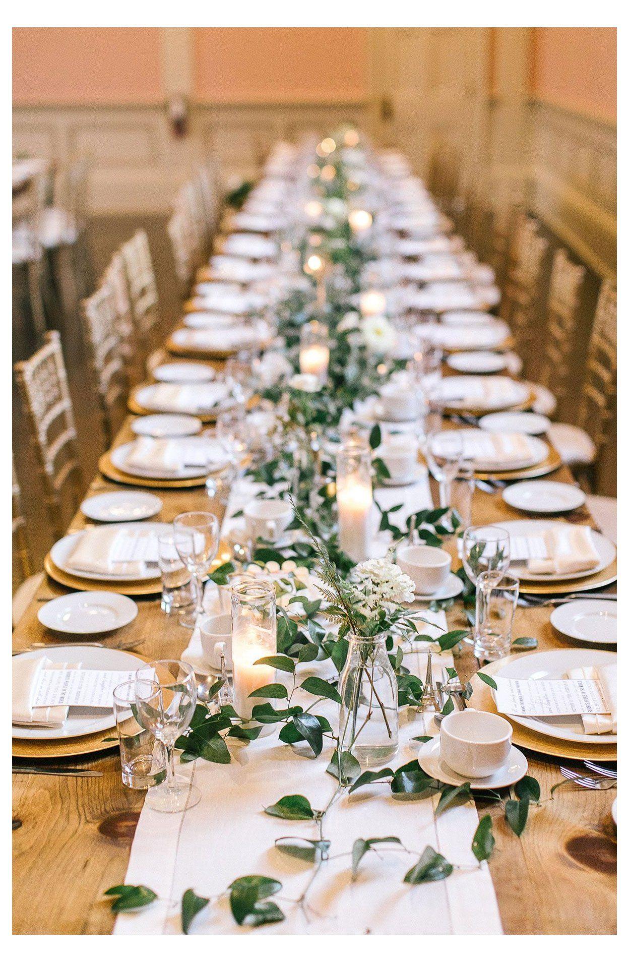 1set Wedding centerpiece for table Iron Candlestick Continental Creative Ornaments Flower Arrangement Home Decor Candlelight Romantic Dinner
