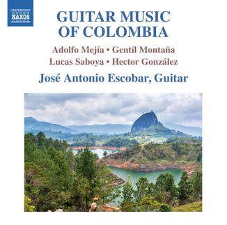 Previsualiza y descarga Guitar Music of Colombia en iTunes. Observa las valoraciones y lee las reseñas de los usuarios.