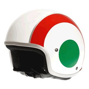 open face scooter helmets - Google zoeken