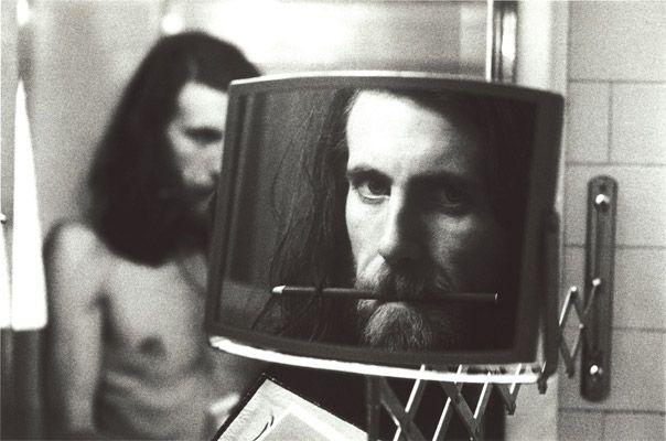grahm nash ° 1974