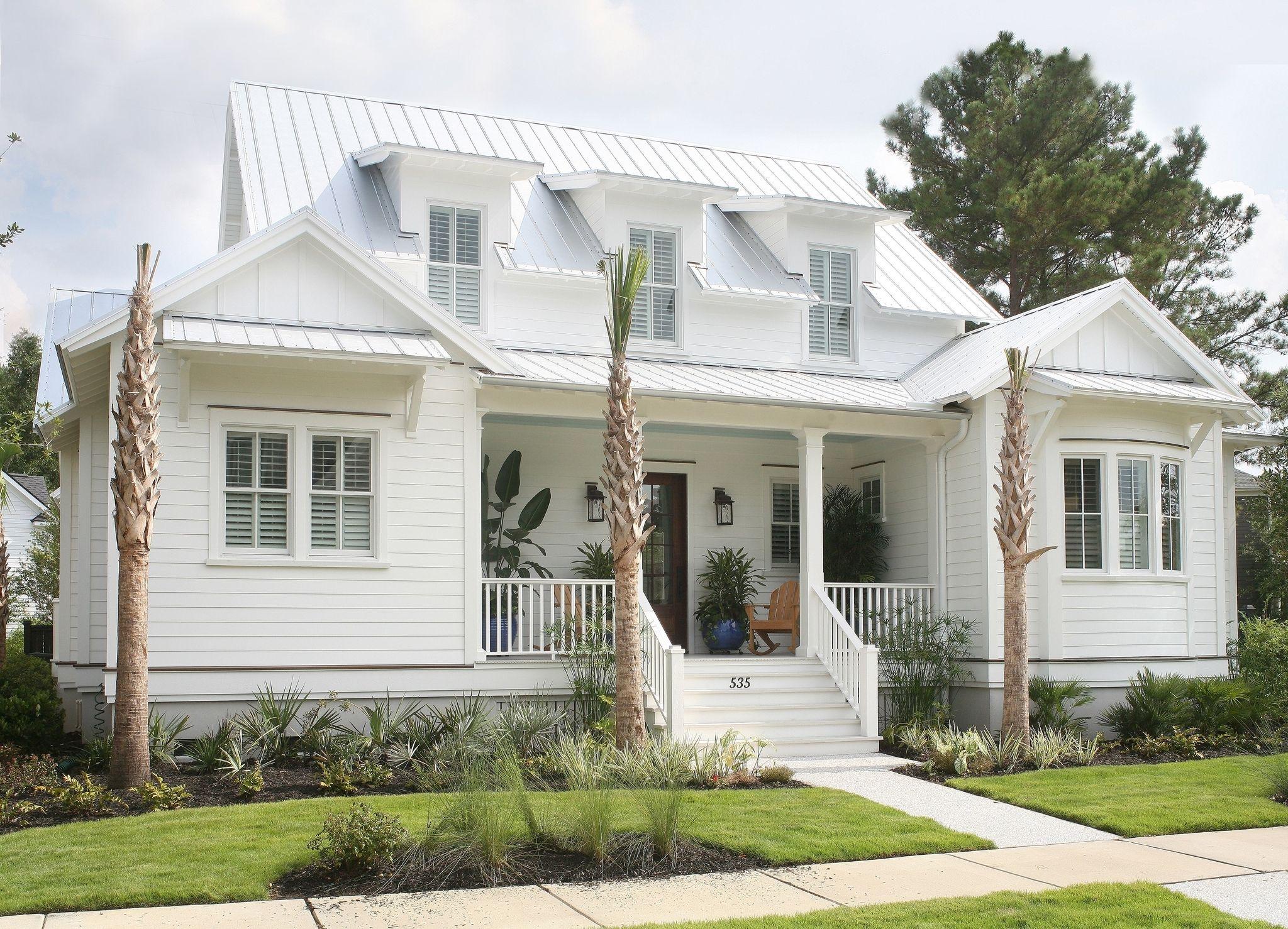 Breeze Collection Flatfish Island Designs Coastal Home Plans Coastal House Plans Cottage House Plans Cottage Homes