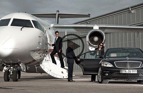 Private Jet, Private Pilot, Beautiful Girl, Luxury Car, Luxurylife. #privatejet
