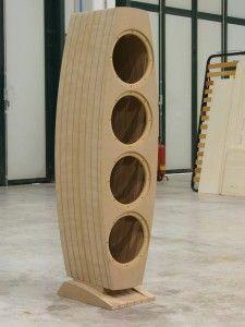 best design loudspeakers - Поиск в Google | Speakers world ...