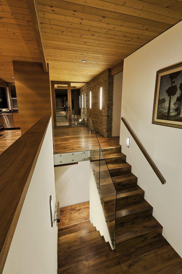 Best Mid Century Modern Residence Ab Design Studio 640 x 480