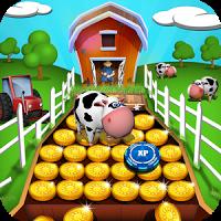 Coin Dozer #Entertainment#Games#Arcade#ios