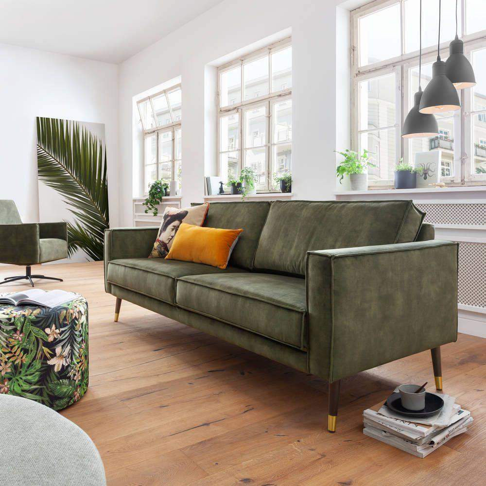Ein Modisches Mobelstuck In Ihrem Wohnzimmer Ist Die Bettcouch
