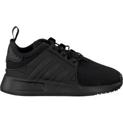 Photo of Adidas Sneaker X_Plr El I Black adidas