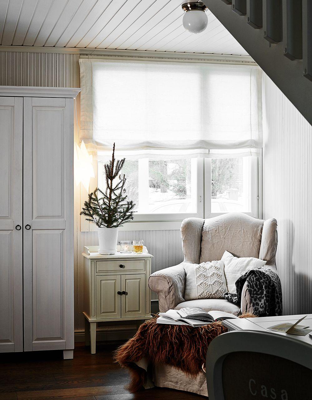 12-joulukoti-home-photo-krista-keltanen-06