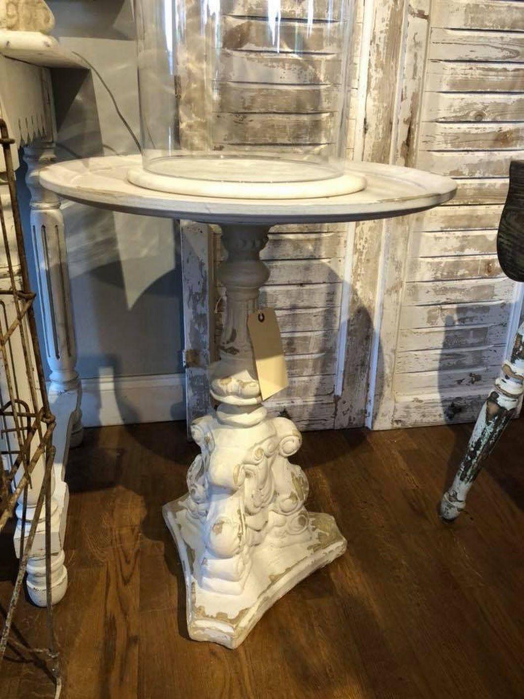 Antique Furniture and Decor Ballard & Blakely Hours: Tuesday - Saturday  10:00 a.m. to 5:00 p.m. 5021 West Lovers Lane Dallas, Texas 75209 - Antique Furniture And Decor Ballard & Blakely Hours: Tuesday