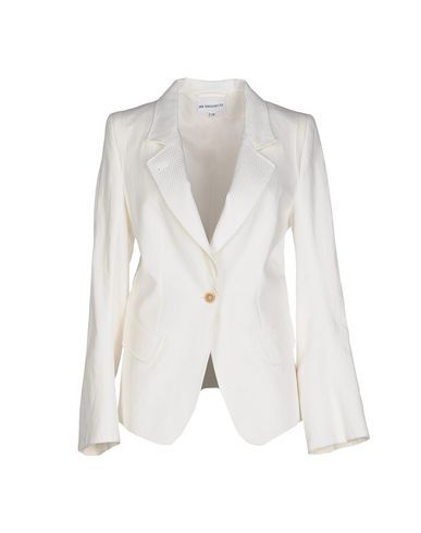 Ann Demeulemeester Women Blazer on YOOX.COM. The best online selection of  Ann Demeulemeester. YOOX.COM exclusive items of Italian and international designers - Secure payments