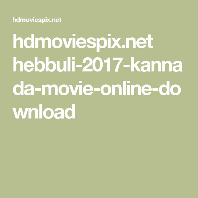 Microsoft word 2016 not rendering kannada text correctly.