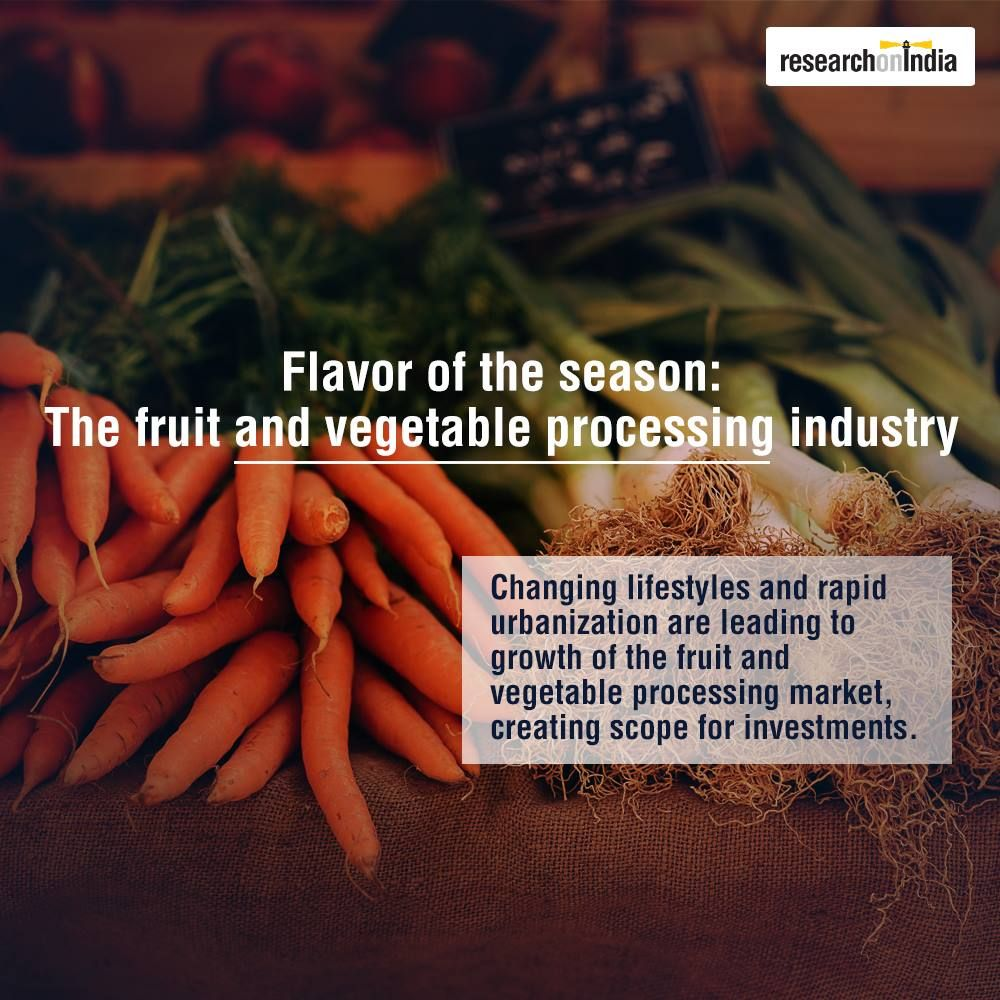 Pin by research india on Market Insights | Vegetables, Fruits