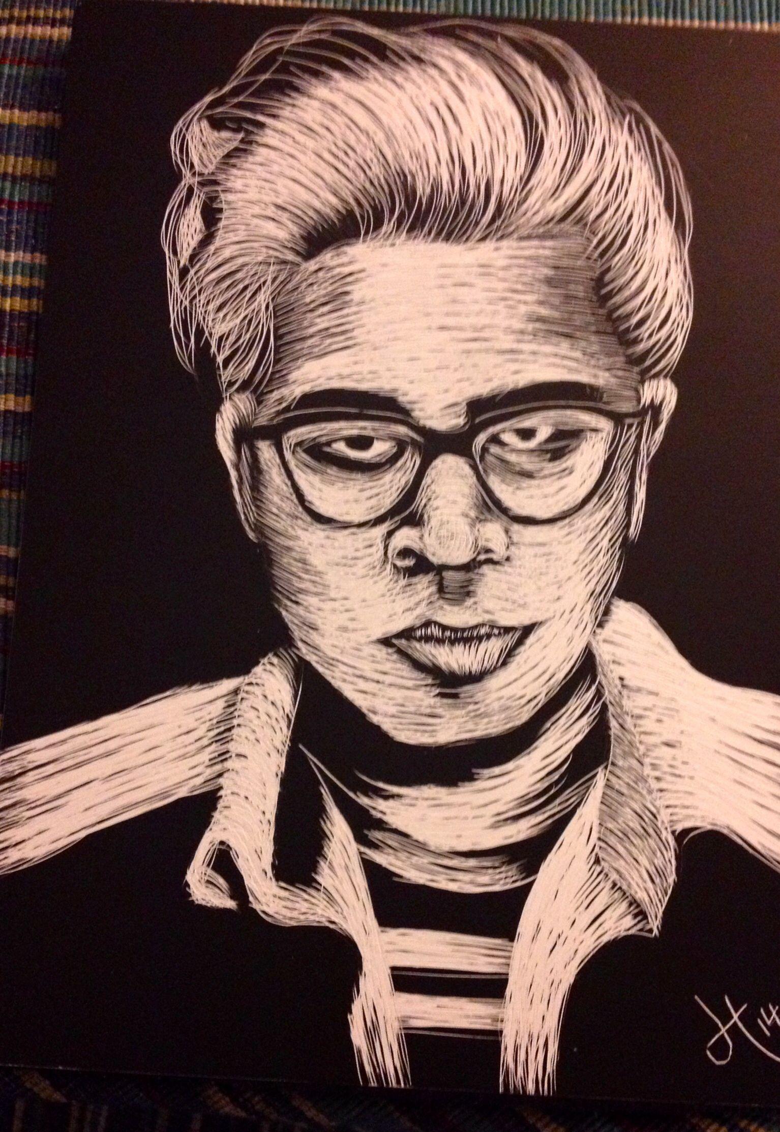hipster artist jamie hawkins art pinterest artist