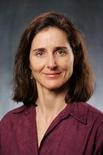 Dr. Maida Soghikian, MD @ Scripps (NAMDRC 2017)