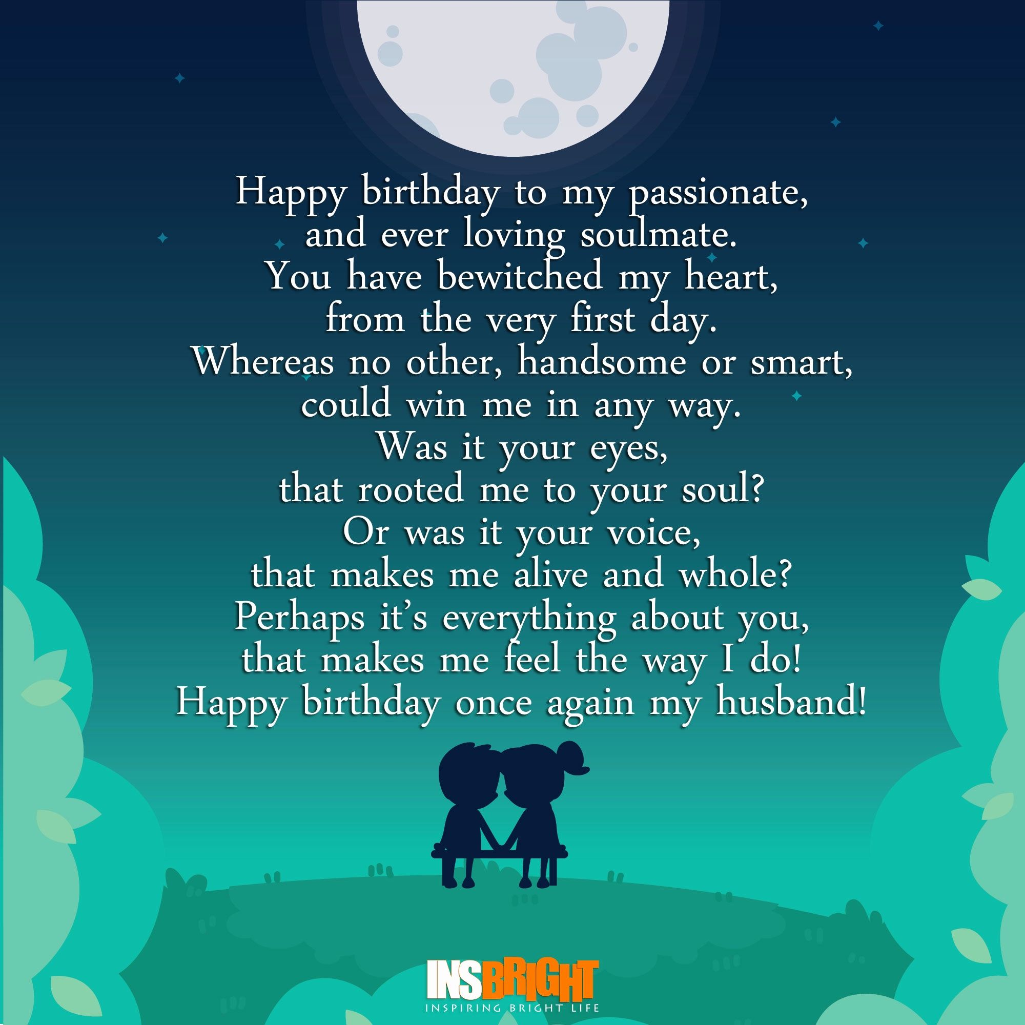 Image Result For Happy Birthday To My Soulmate Happy Birthday