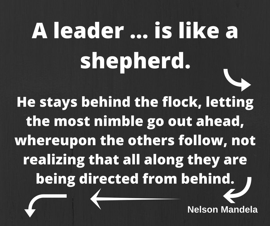 What Makes Good Leader Quotes Leader Quotes Wise Inspirational Quotes Leadership Quotes
