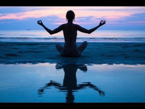 1 Hour Tibetan Music Shamanic Healing Music Meditation Music Relaxing Music Yoga  E2 98 Af030 Youtube