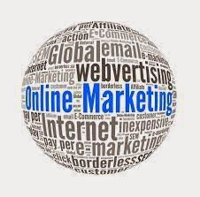 AdCityMarketing Online Work Advice&Opportunities: Increasing Your Link Popularity!
