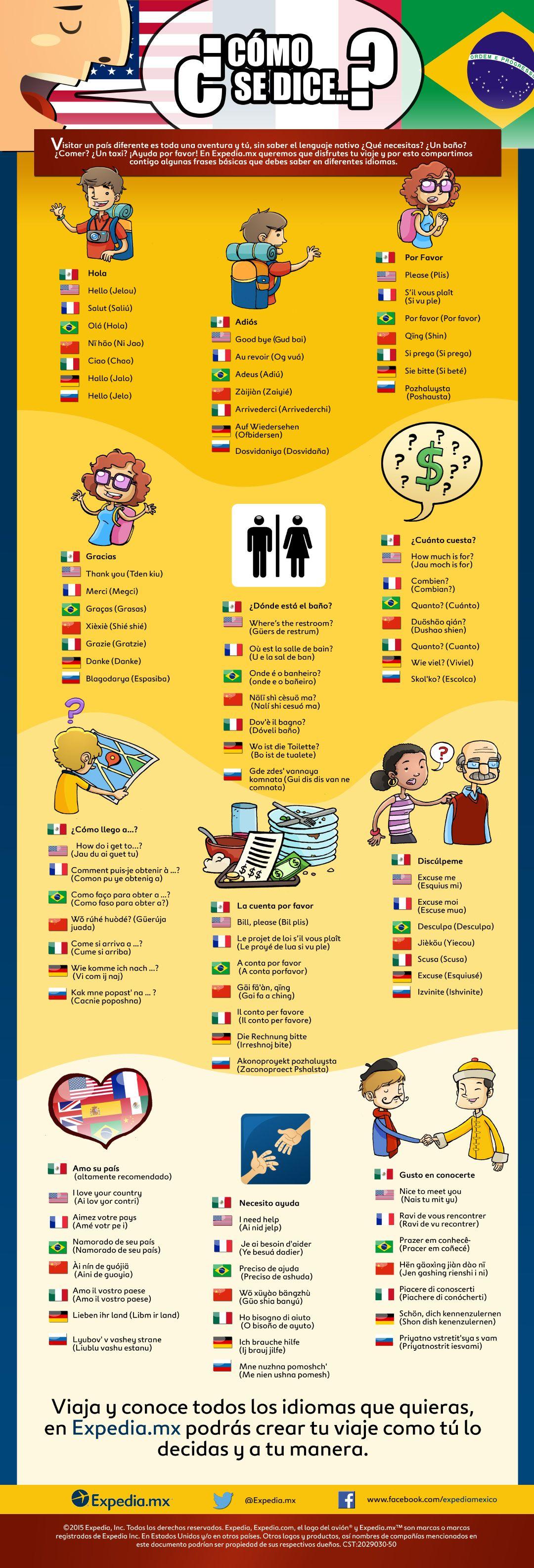 Pin En Language Learning Heeeeell P