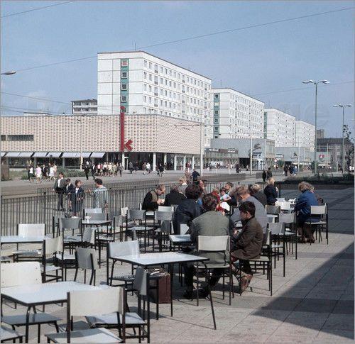 Zwei Küchenschränke in Sachsen-Anhalt - Magdeburg eBay - Ebay Kleinanzeigen Küchenschrank