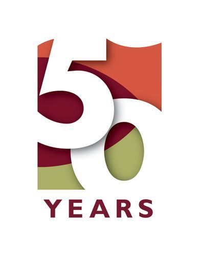 75921b6d96520ec64c1c192d6973b1a2 jpg 389 498 pixels logo rh pinterest nz 50th anniversary logo 1968 - 2018 50th anniversary logo ideas