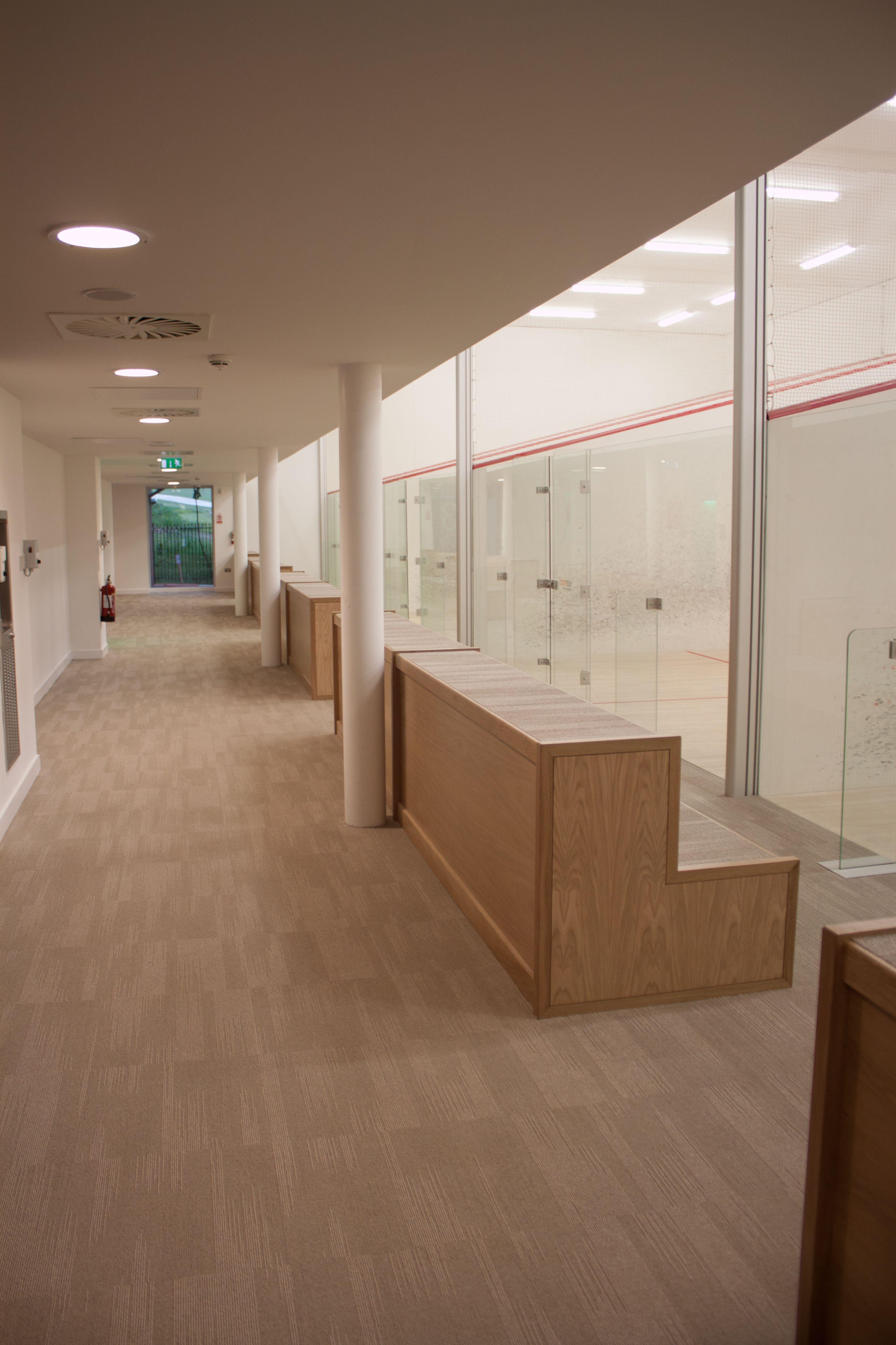 Squash Courts Squash Club Squash Tennis Indoor Sports