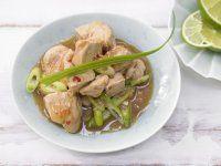 296 gesunde Low Carb-Fischgerichte von EAT SMARTER-Rezepte | EAT SMARTER