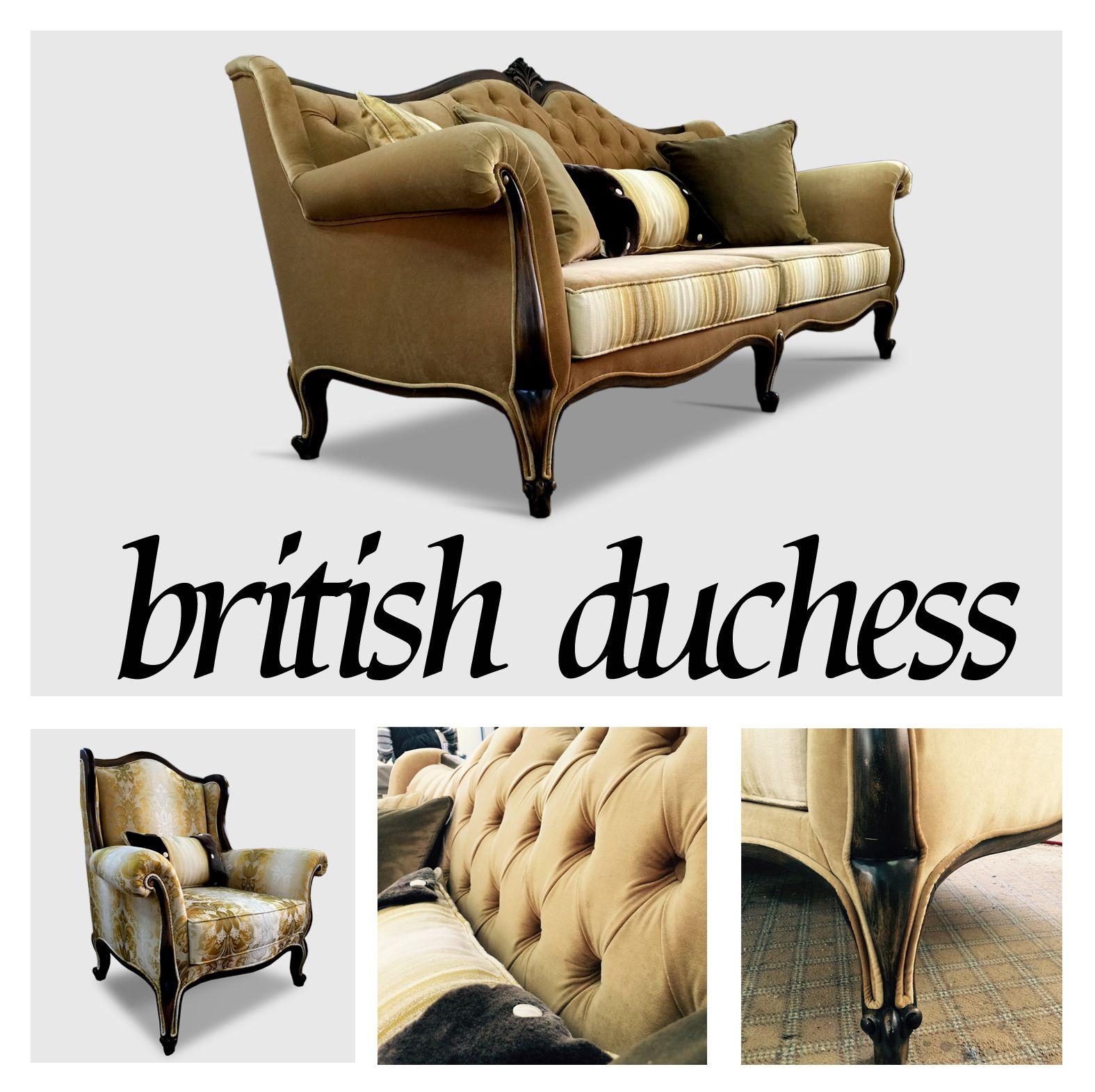 Yatak olabilen tekli koltuk fiyatlar quotes - British Duchess Kanepe Ve Tekli