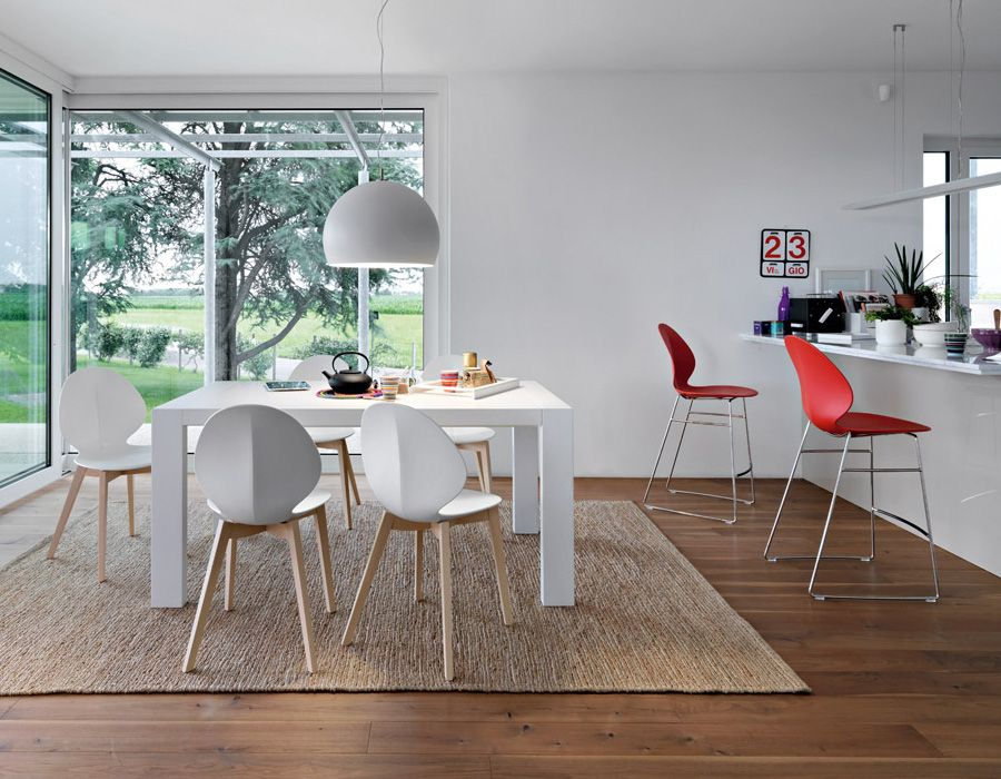 Calligaris Dining Chairs Calligaris Furniture