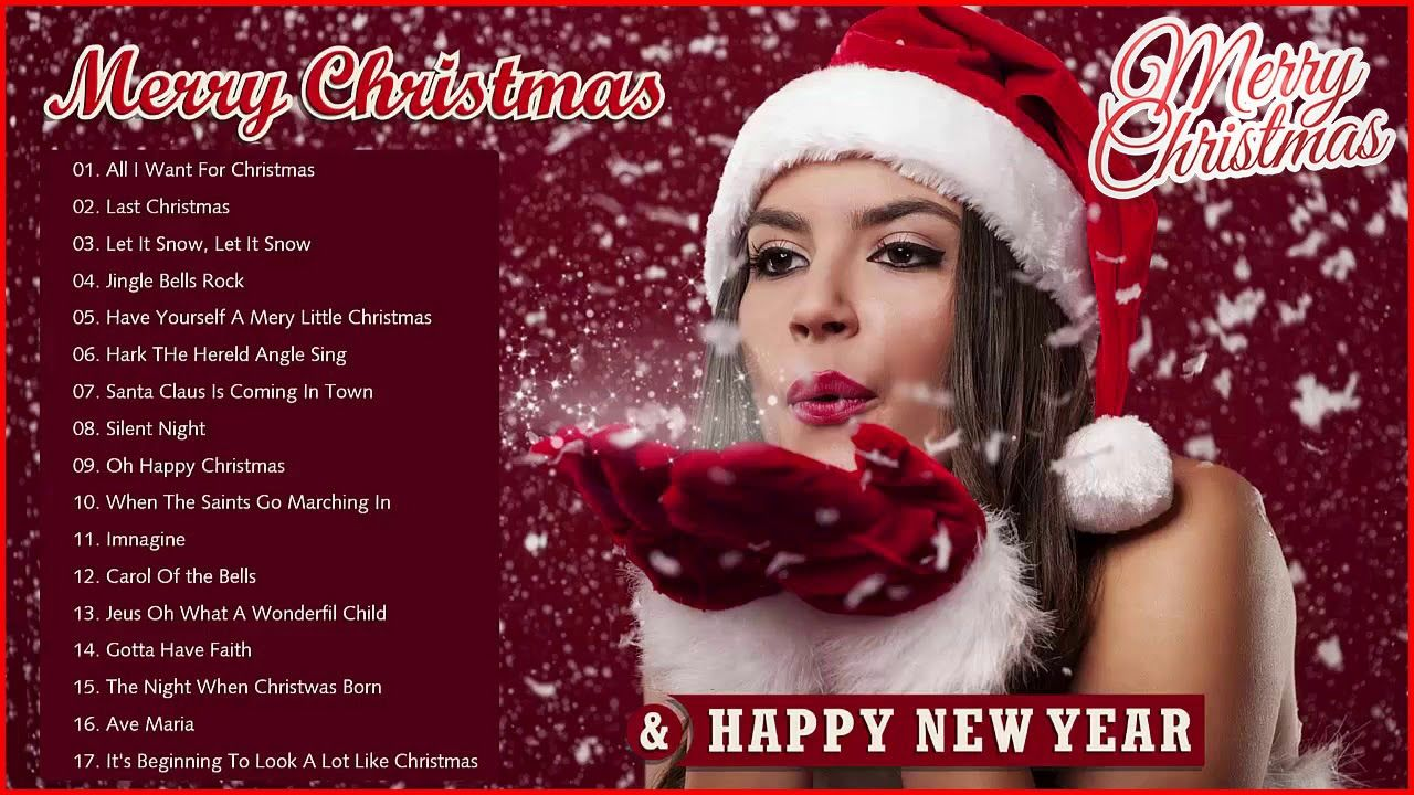 best merry christmas songs 2018 top 30 merry christmas songs 2018 ch