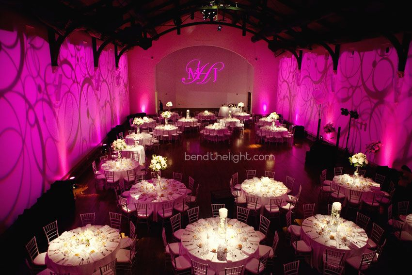 Tips for Clients Wedding Reception Lighting Wedding photo
