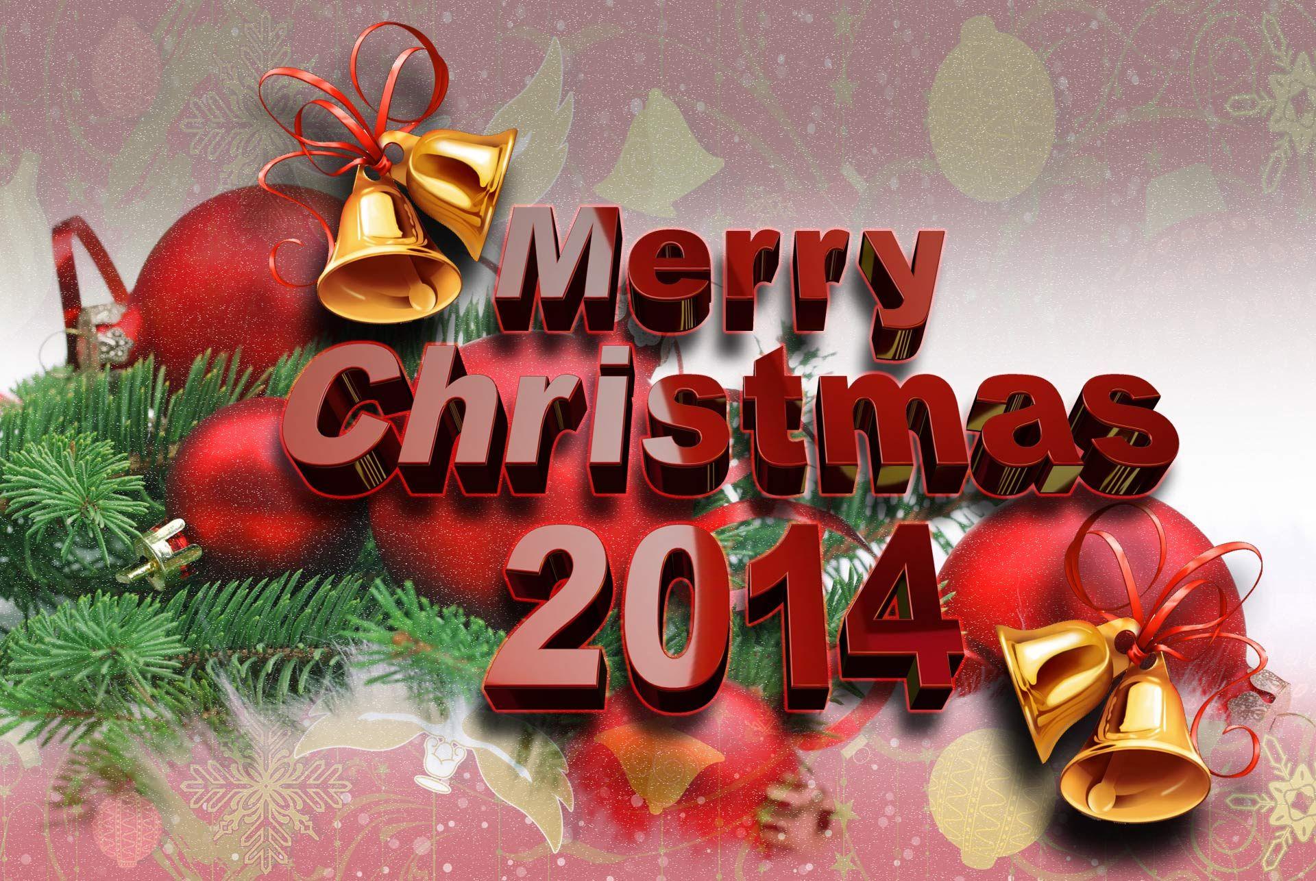 girl santa clause christms hd wallpaper merry christmas, santa