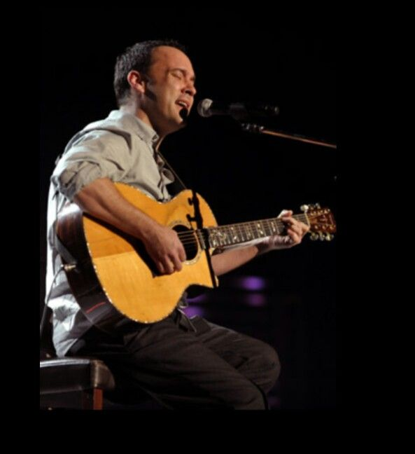 Pin by Kathy Woodson on All DAVE MATTHEWS ️ | Dave