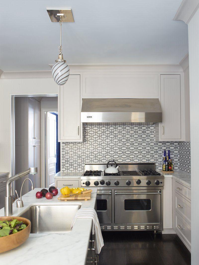 Pin by lynn somersdavis on kitchens pinterest room kitchen