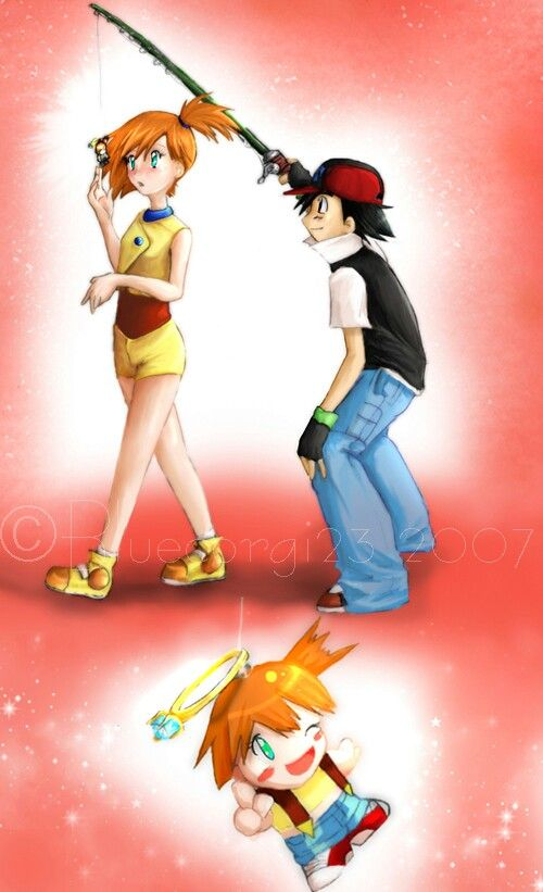 This Is Just So Cute So I Had To Pin It Lol Pokemon Ash And