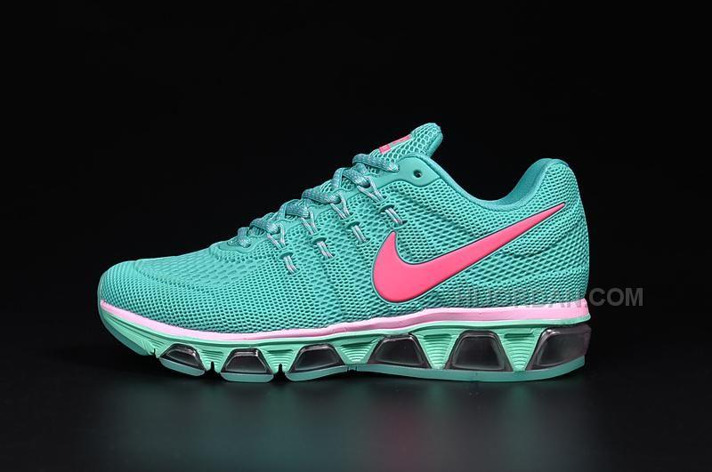 Discount Nike Shoes · Nike Shoes Online · https   www.hijordan.com women- nike-air- 3ec26f681951f