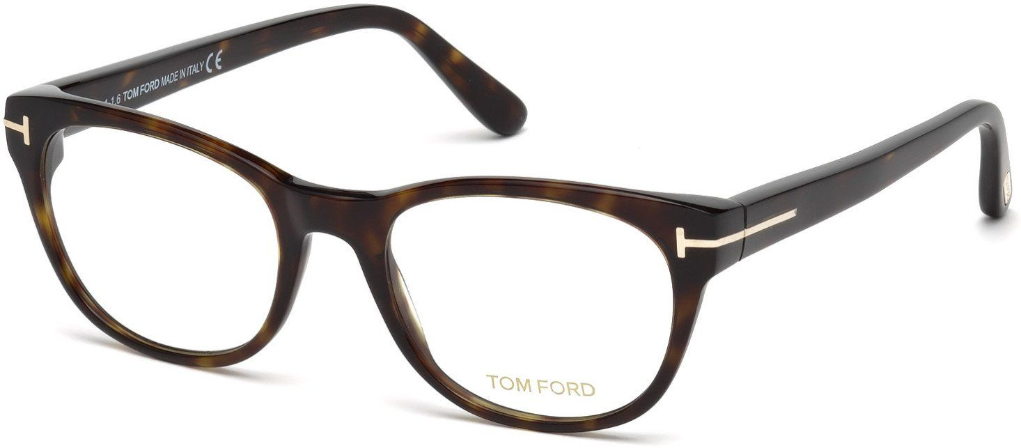 7261da169003 Tom Ford FT5433 Eyeglasses   Tom ford and Products