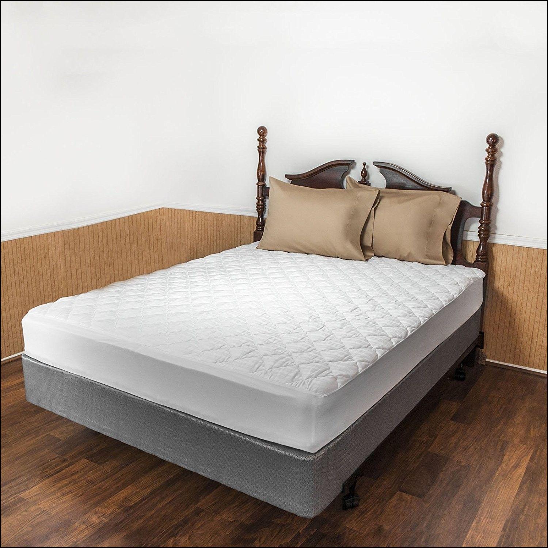 olympic queen mattress cover | mattress ideas | pinterest | mattress