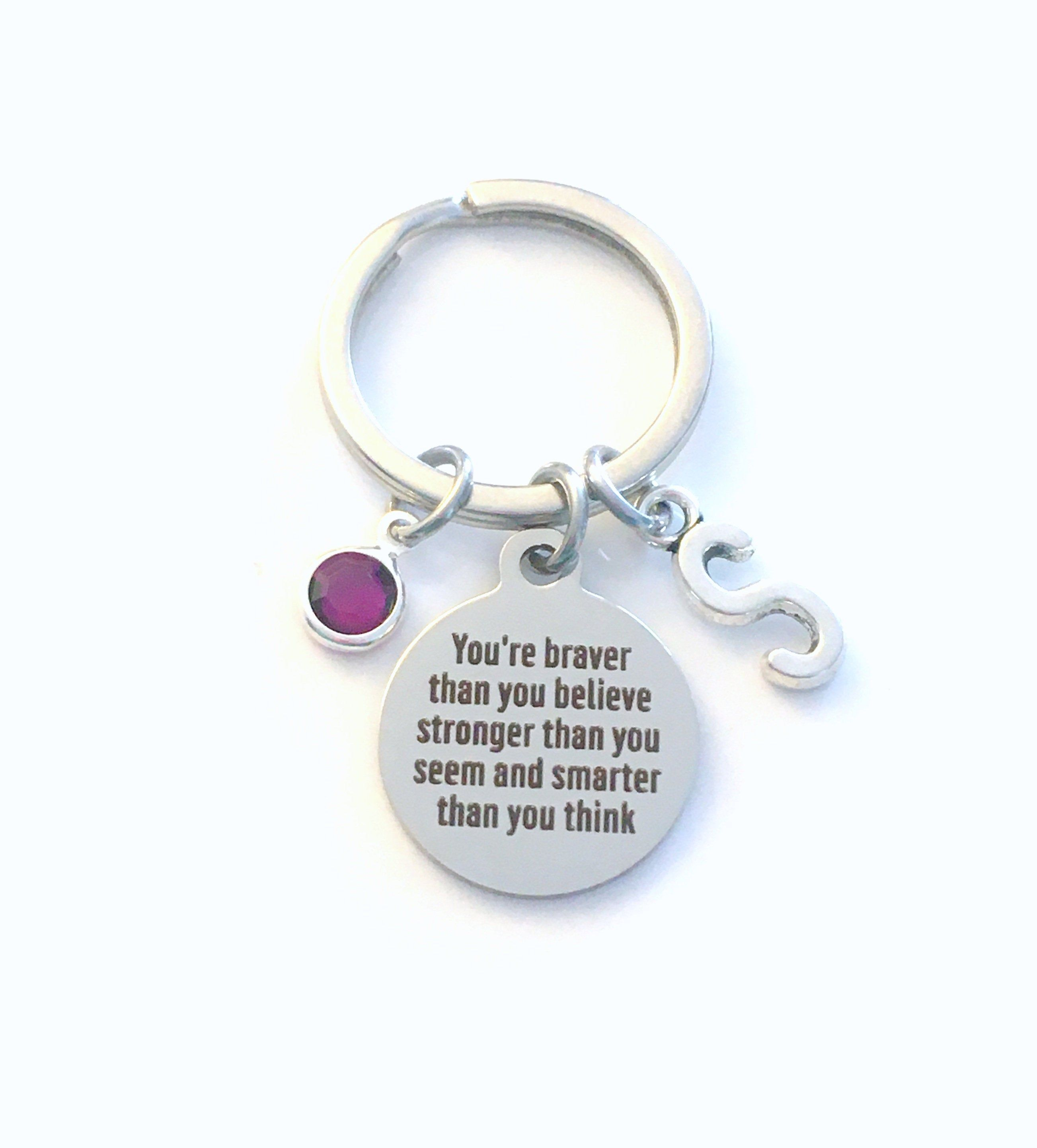 Home is Where Love is Family Keyring Key Ring New Home House Gift for Daughter Son Girlfriend Boyfriend Wife Girlfriend