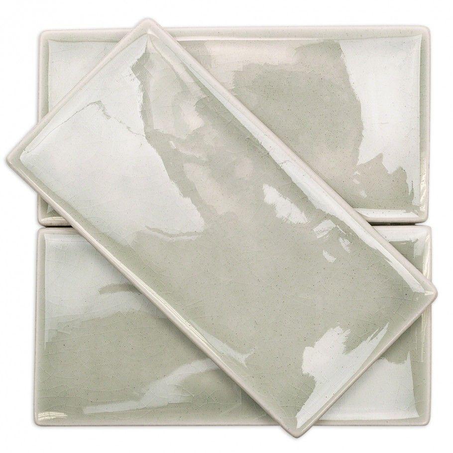 Nabi tundra 3x6 ceramic tile dailygadgetfo Image collections