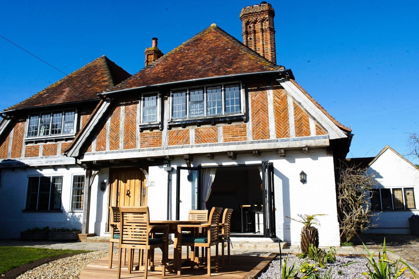 A Houses For Rent Spindles 2 Bed House Near West Wittering Beach Houses For